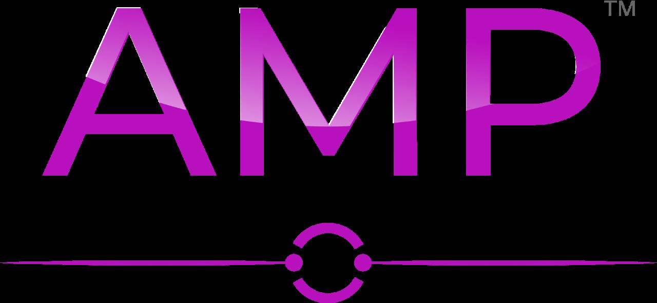 CEWS Logo