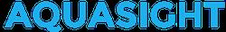 Aquasight Logo